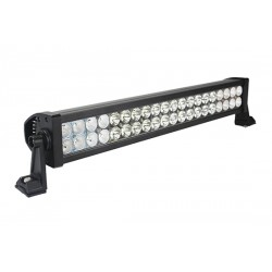 PANEL LED LAMPA HALOGEN 120W 8600Lm
