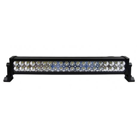 PANEL LED LAMPA HALOGEN 120W 8800Lm DIODY CREE