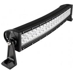 PANEL LED LAMPA HALOGEN 120W 8800Lm CREE -KSZTAŁT ŁUK