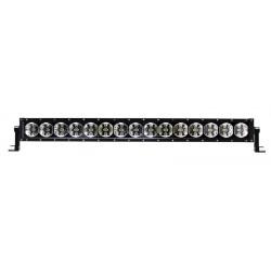 LISTWA PANEL LED 4D LAMPA 15X12W 180W OFF ROAD NEW