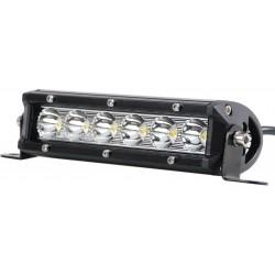 LAMPA PANEL LED HALOGEN 6X5W 30W